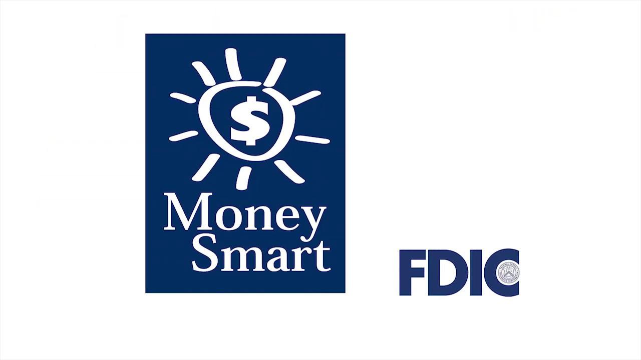 FDIC: Money Smart – A Financial Education Program