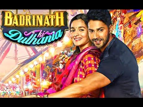 Badri Ki Dulhaniya.... Download In HD