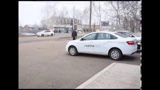 видео Акции ::  Диагностика – 900 рублей.