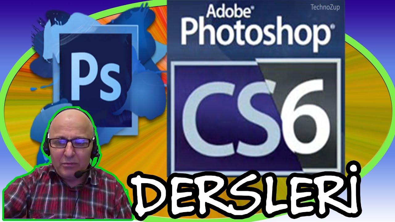 adobe photoshop cs6 tutorial pdf in bangla