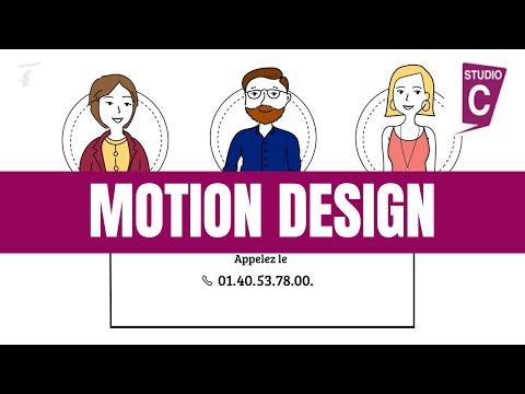 Motion design explainer pour la France Mutualiste : gestion profilée Assurance vie