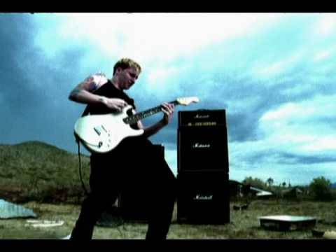 Vision Of Disorder - Southbound