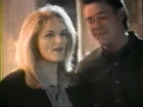 TV Commercial-Vince Gill-Trisha Yearwood-An Angel Gets Wings