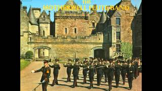 "Motherwell Old Comrades Flute Band plays ""Sea Breezes Selection"""