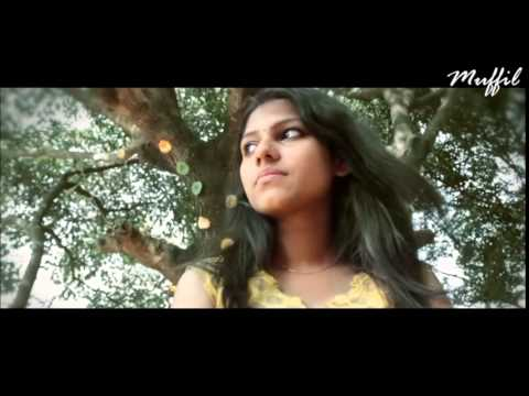 I Miss U Rohith Dethan Song