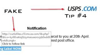 Tech Tip Tuesday: How to Identify Phishing Email Scams