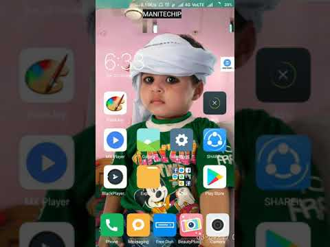 GET UNLIMITED US NUMBER IN ONE ANDROID PHONE | ABSOLUTELY FREE | TRICK OCT. 2018
