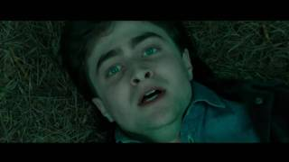 Harry Potter and the Deathly Hallows, Part 1 - TV Spot 1 (HD)