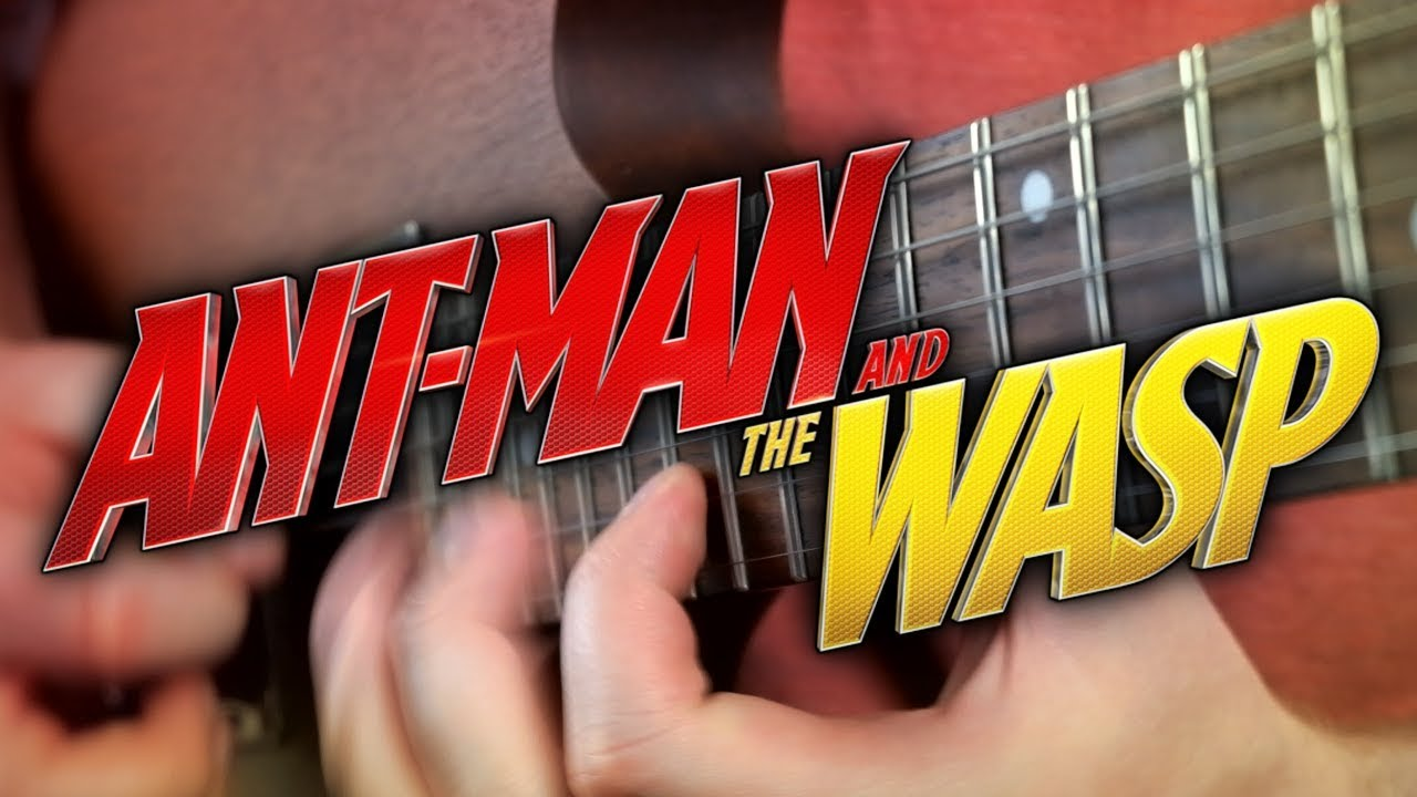 ant-man-and-the-wasp-theme-on-guitar-nstens1117