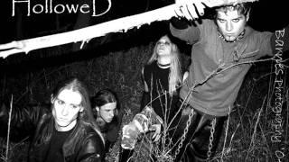 Hollowed - Austere Eidolon