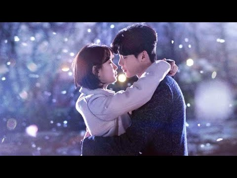 While You Were Sleeping Ost Mientras Dormias Drama Ost Youtube
