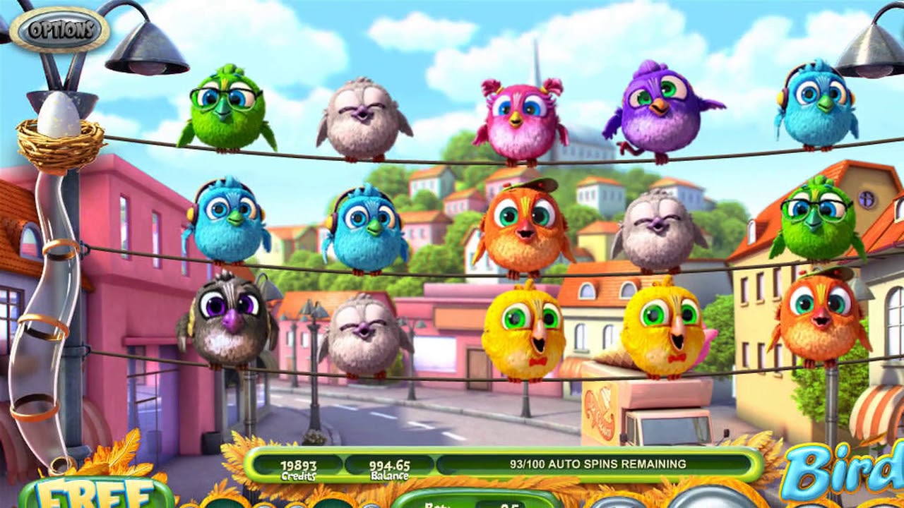 Карточные браузерные игры