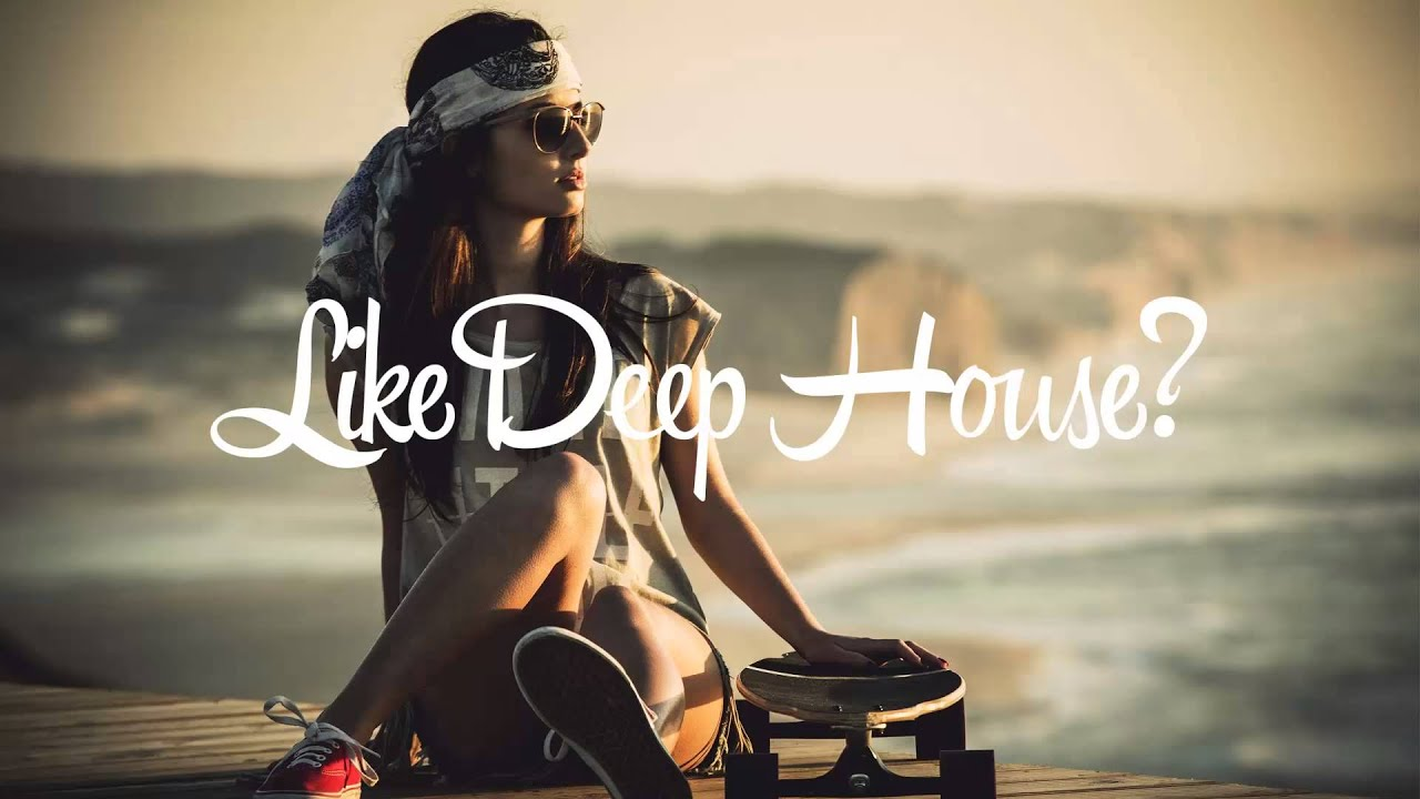 Deep house mix 2015 2 new best vocal deep house music for Vocal house music 2015