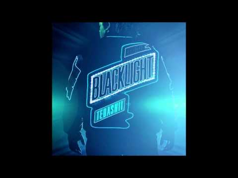 Tedashii Blacklight- Bravo (Feat. J. Paul)