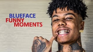 blueface-funny-moments-best-compilation
