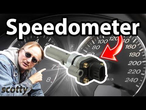 hqdefault?sqp= oaymwEWCKgBEF5IWvKriqkDCQgBFQAAiEIYAQ==&rs=AOn4CLB5geMh qrL5VaebzE9qnfejet 6A how to fix a speedometer youtube  at webbmarketing.co