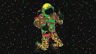 Reggae Dubstep Mix 2018 & Dubstep Remix #1
