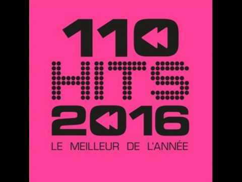 La Syensia - Chuteuh ! (feat. DJ Mc Fly)