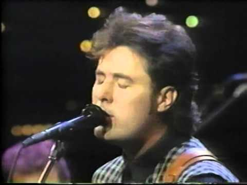 I Still Believe In You - Vince Gill