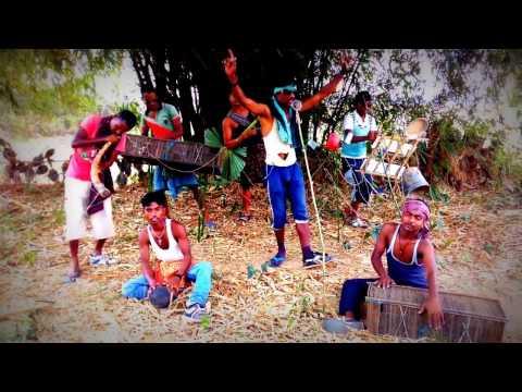 Sanga mapa song by Cola Studio @NTV , jagatsinghpu