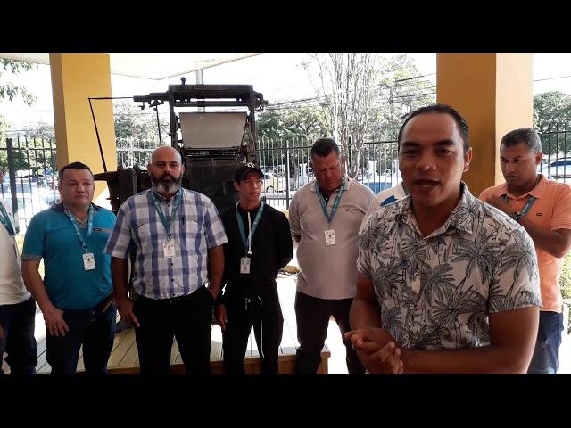 Crean 'Veeduría Ciudadana de Movilidad' en Santa Marta para vigilar procedimientos de tránsito