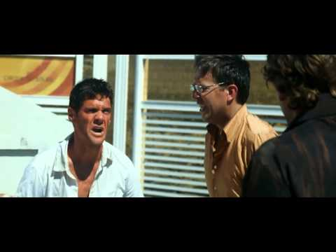 the hangover - doug