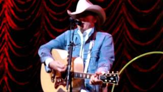Dwight Yoakam What Do You Know About Love, Austin, TX.