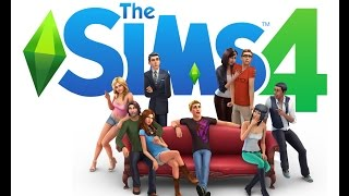 How to Install Items from The Sims Resource! (The Sims 4)