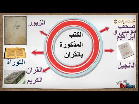 ما هو البرزخ عند الشيعة