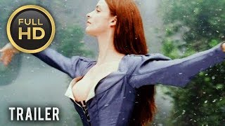🎥 SLEEPY HOLLOW (1999) | Full Movie Trailer in Full HD | 1080p thumbnail