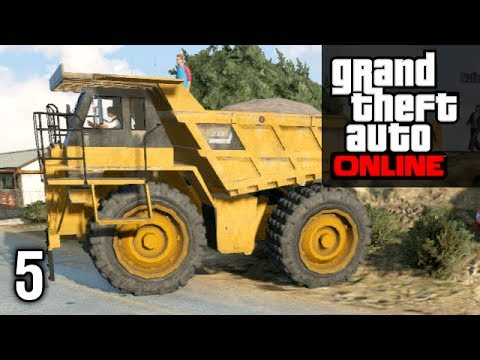 how to find friends on gta online
