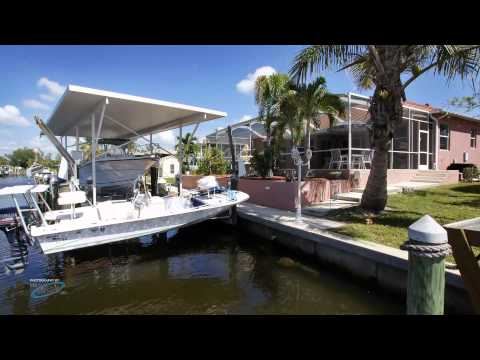 House for Sale, Pine Island, St James City,FL 33956