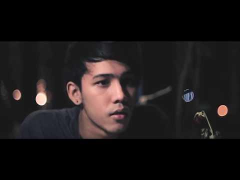 เก็บ - ALOT | Official MV