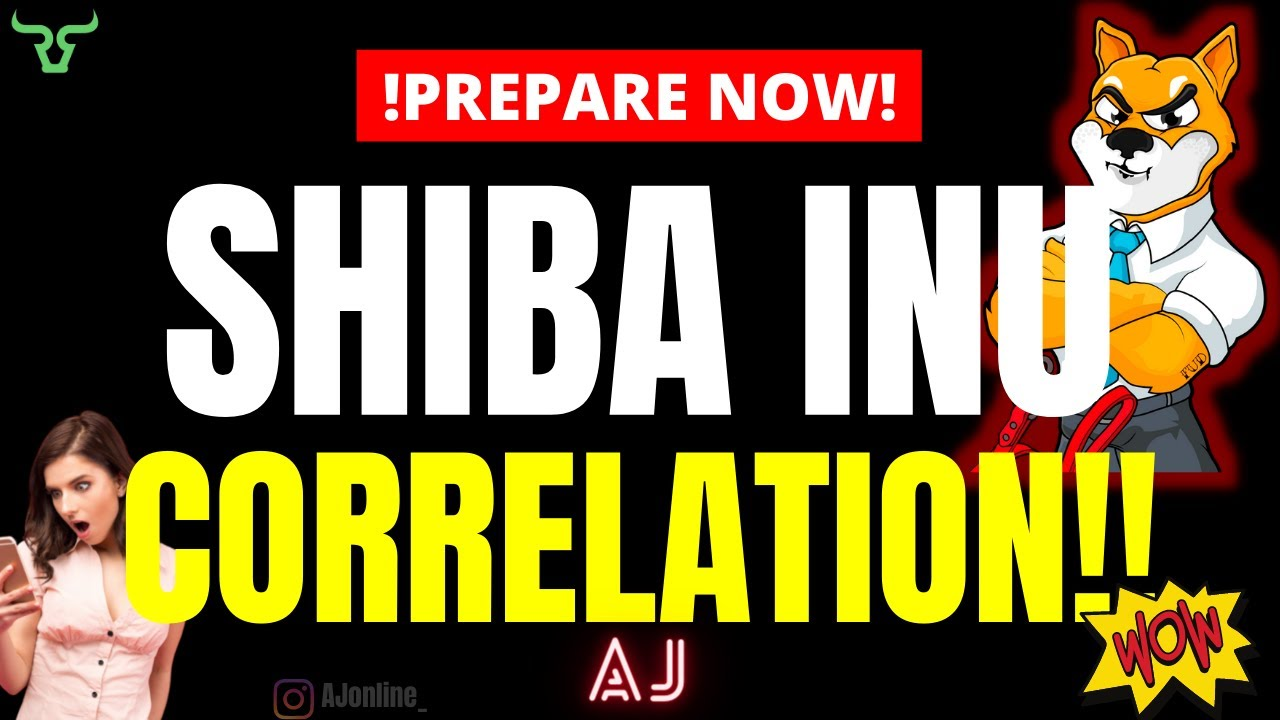 SHIBA INU HOLDERS BE READY!!!⚠️ 99% Will Miss This Next Move! (Price Prediction)