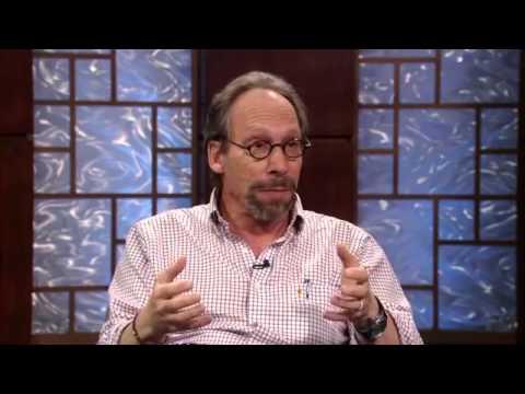 Krauss on Science, Interstellar, Philae Comet Landing