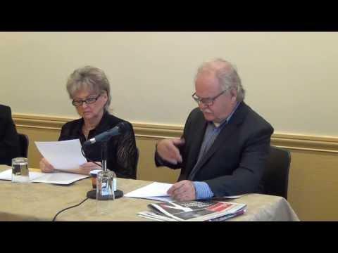 Le Vérificateur général est saisi d'une plainte visant la Commission des droits de la personne