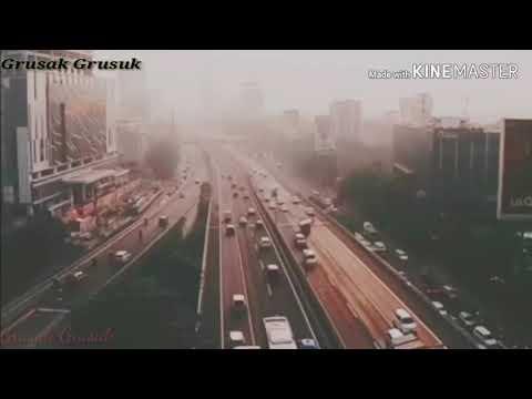 kertonyono-medot-janji-(official-video-lirik).mp4