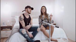Baixar Só Você (Só Preciso de Você) - Dennis DJ e MC G15 (Gabi Luthai feat Dreicon cover)