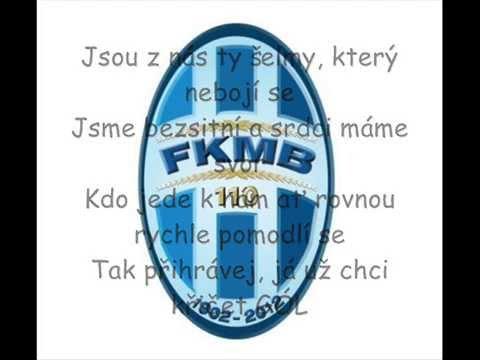Hymna FKMB.wmv