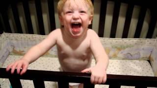 Crib Craziness