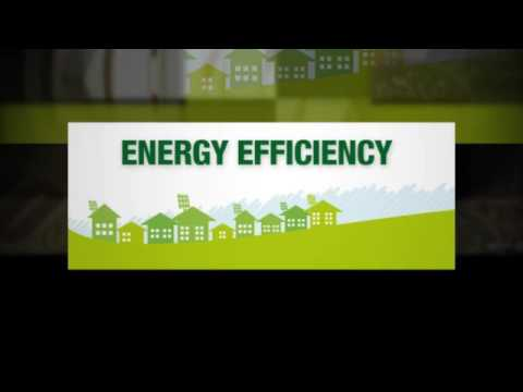 No-Cost, Low-Cost Home Saving Energy Ways