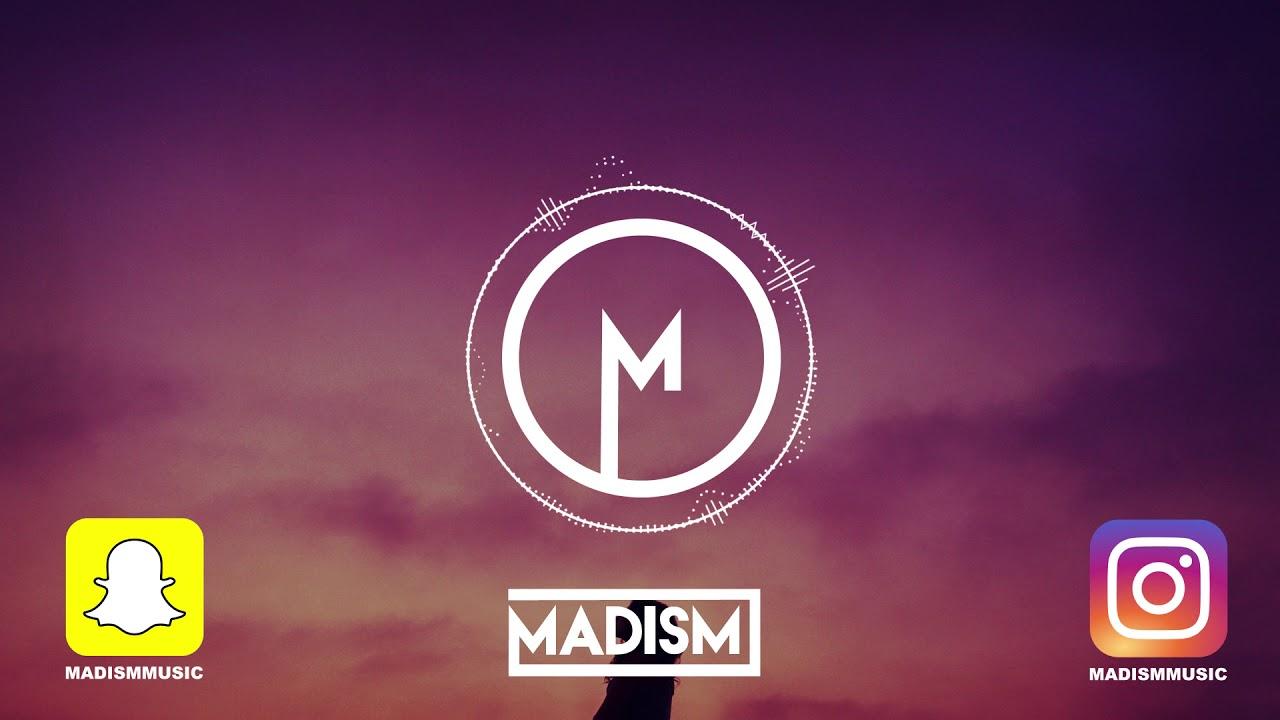 Möwe - Talk To Me (feat. Conor Maynard, Sam Feldt & RANI) (Madism Remix)
