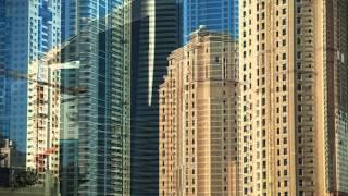 Dubai, United Arab Emirated
