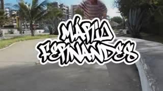 Mário Fernandes - RE EDIT