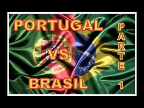 brasil amador bate papo portugal