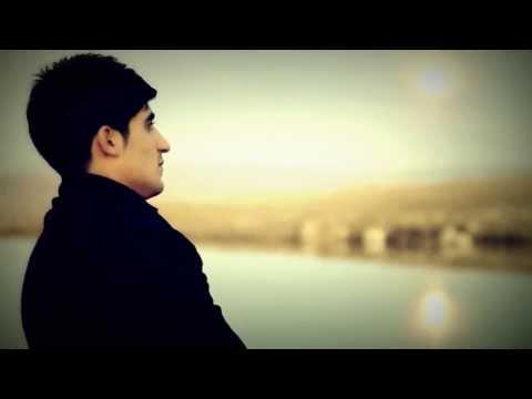 Sinan Şahin - Benim Babam Klip 2013 (HD)