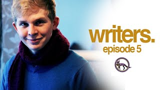 Writers | Season 1, Episode 5 | One Flew Over the Sparrow's Nest (Part 2)