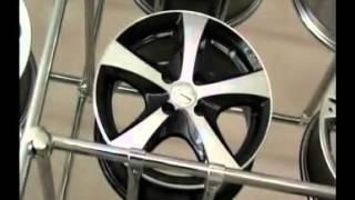 10 советов по выбору автомобильных дисков.