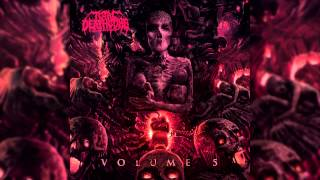 Total Deathcore: Volume 5 (Full Album) + FREE DOWNLOAD