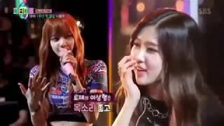 Video [Engsub] BLACKPINK Lisa reveals Rosé 's ideal boyfriend on JYP Party People download MP3, 3GP, MP4, WEBM, AVI, FLV Oktober 2017